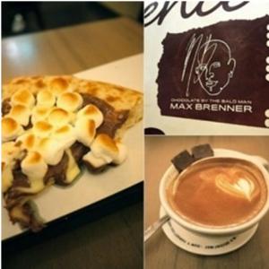 日本觀光-東京表參道必去人氣推薦咖啡廳❤櫻花妹最愛創意甜點美食下午茶攻略一覽