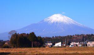 想在日本待1整年其實很簡單!?你絕對不能錯過的打工度假簽證!