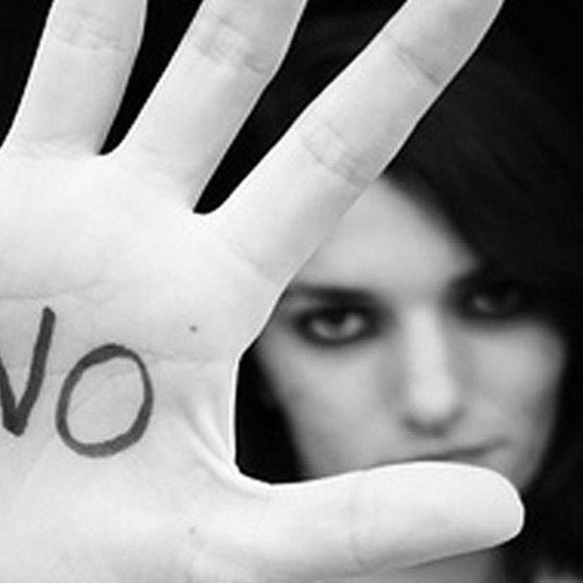 【絕對讓你吃驚的事實】否定了自己的負面情感,憂鬱症就容易找上你!?