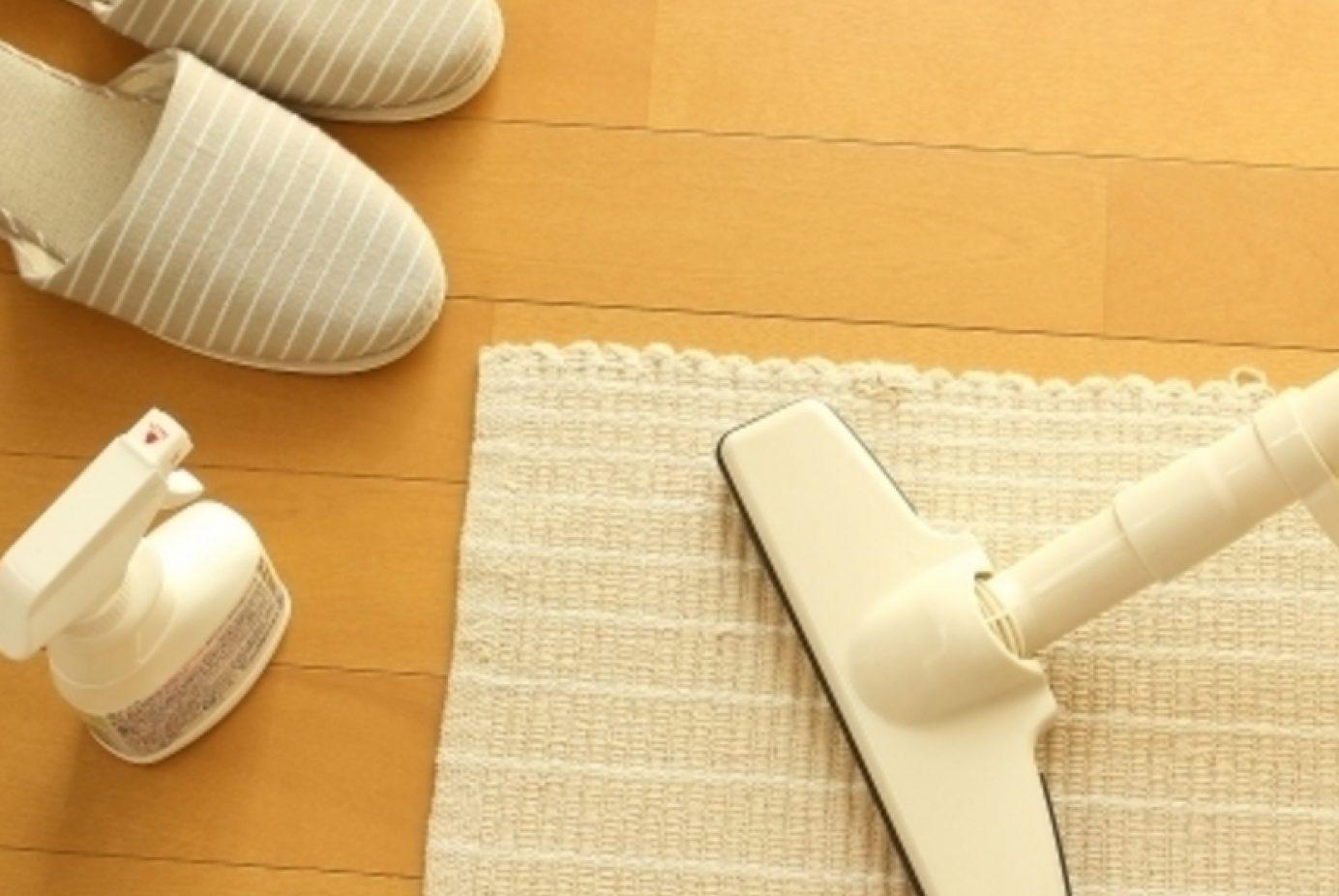 讓房間永保乾淨整齊很簡單!在家就可以使用的超強收納術