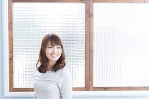 【祕密揭曉】日本太太的苗條魔法: 不運動正常吃也不復胖 人氣瘦身法大公開