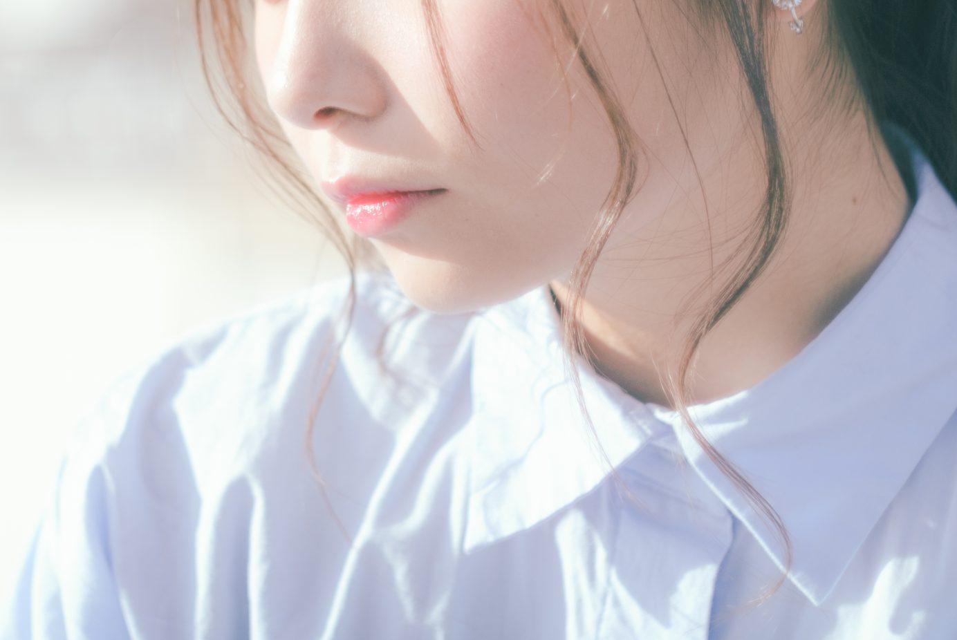 加班熬夜一樣水潤亮白 櫻花妹分享肌膚使用○○秘密