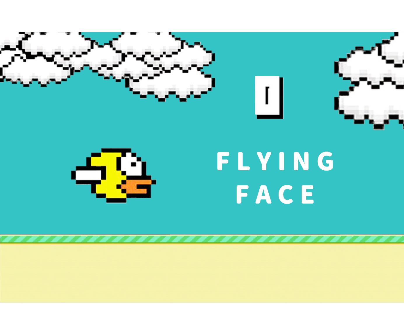 【Instagram限時動態】瞧瞧你是不是眼ㄆㄧㄚˇ,一玩就上癮的十款特效小遊戲