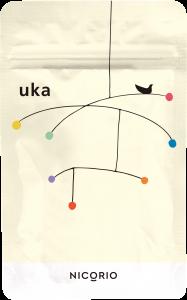 uka麴酵素
