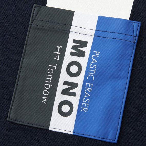 MONO橡皮擦衣-3