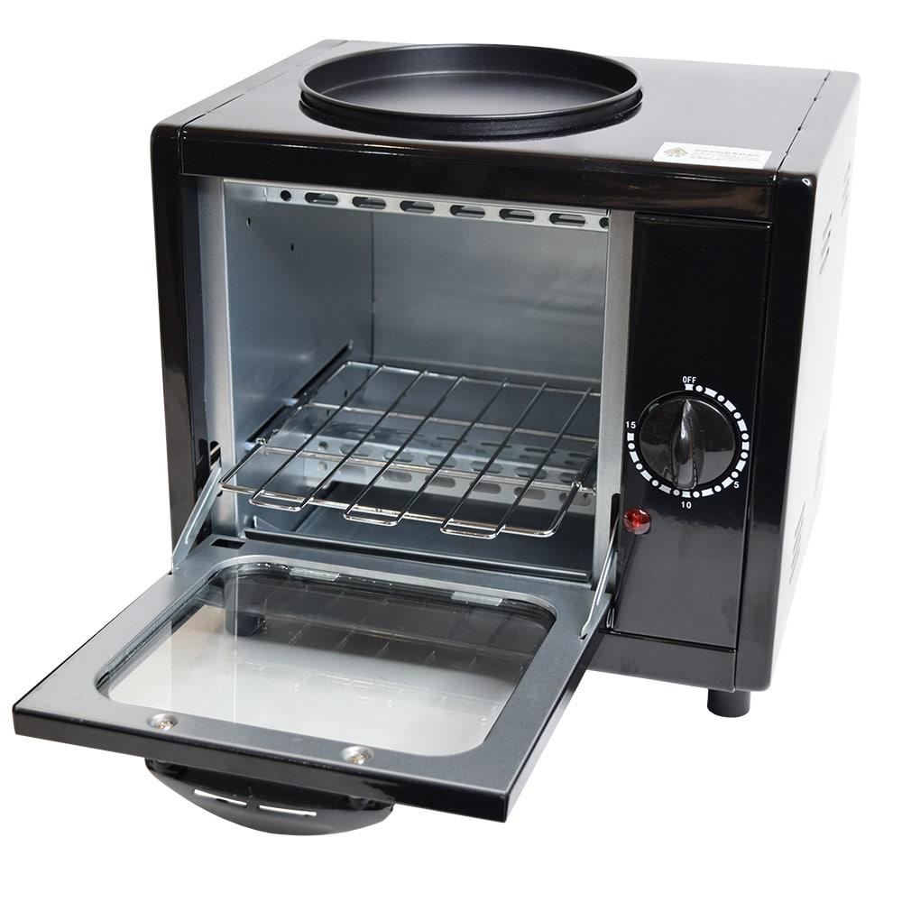 日本個人烤麵包機